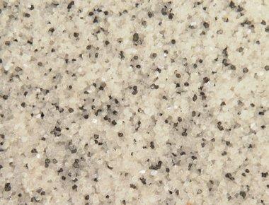 Terralite Stone