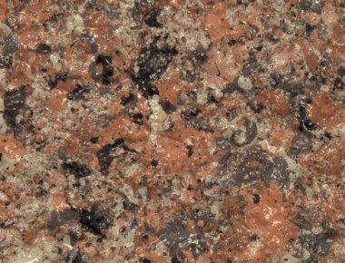 Terralite Artstone