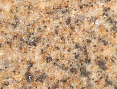 Terralite Granite