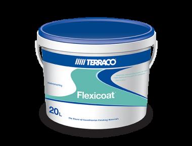 Flexicoat
