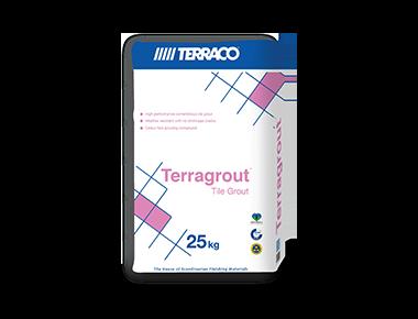 Terragrout G11