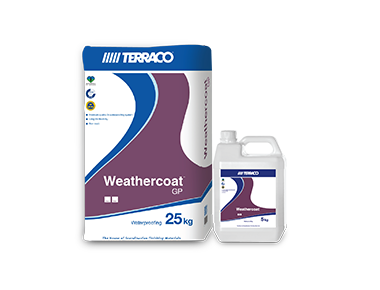 Weathercoat GP
