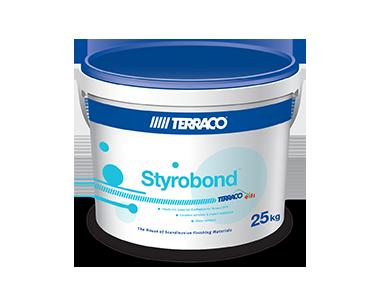 Styrobond