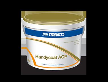 Handycoat ACP