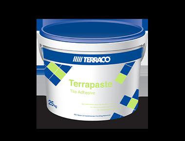 Terrapaste P12