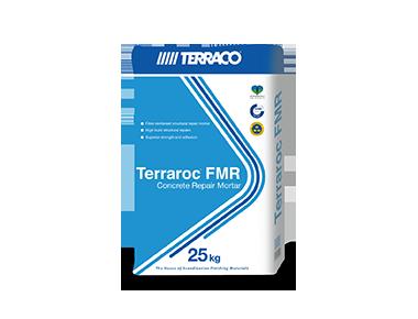 Terraroc FMR