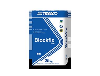 Blockfix™