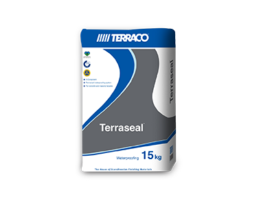 Terraseal